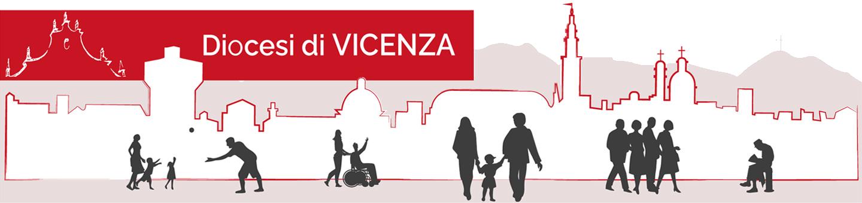 Diocesi di Vicenza